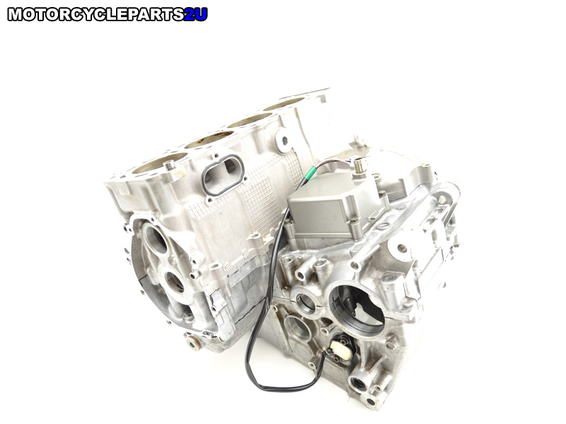 Used OEM 04-05 Suzuki GSXR 600 Engine Parts | MotorcycleParts2U