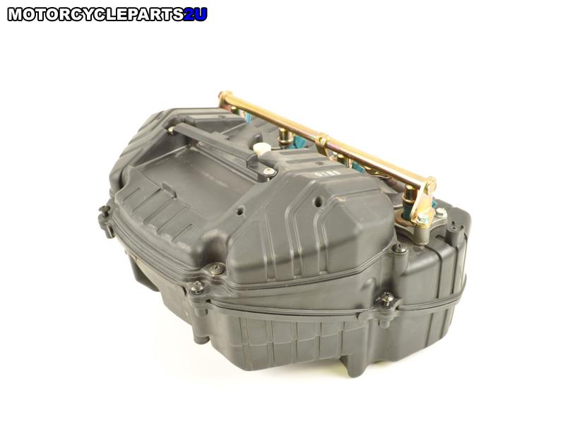2006 Honda CBR1000RR Air Box