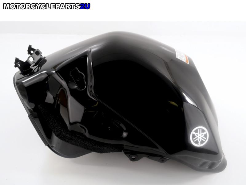 2010 Yamaha YZF-R1 Gas Tank