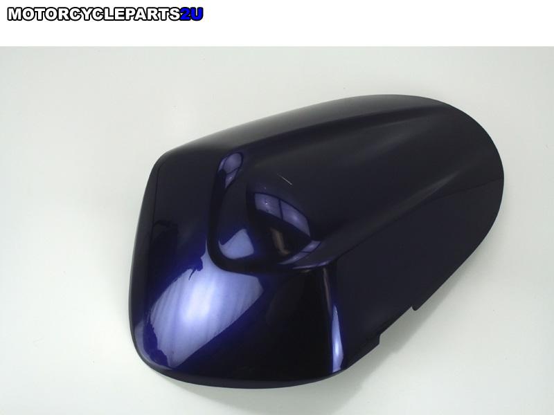 2006 Suzuki GSXR 1000 Seat Cowl