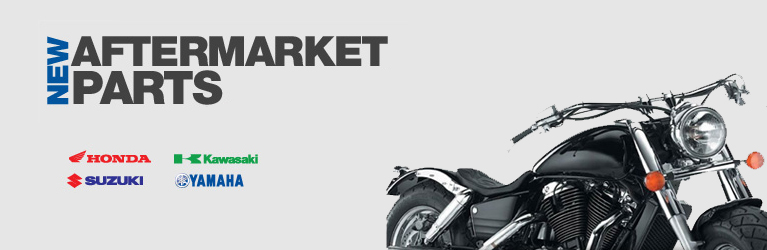 MotorcycleParts2U   Used OEM Motorcycle Parts, Performance Accessories And  Apparel