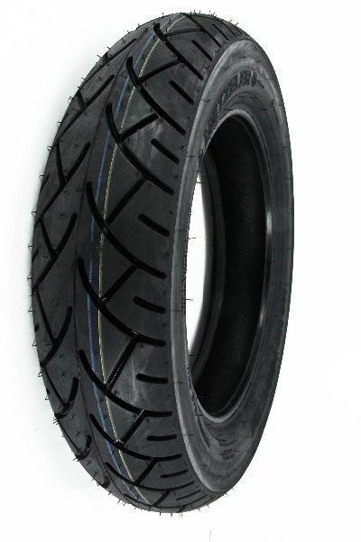 Metzeler ME880 Marathon Rear Tire