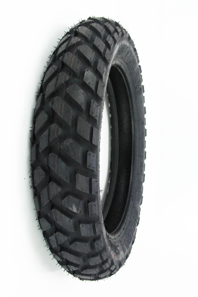 Metzeler Enduro 3 Sahara Dual-Sport Rear Tire