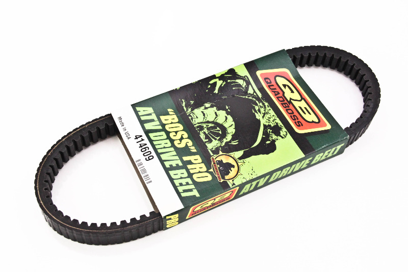 Quadboss PRO ATV Drive Belt