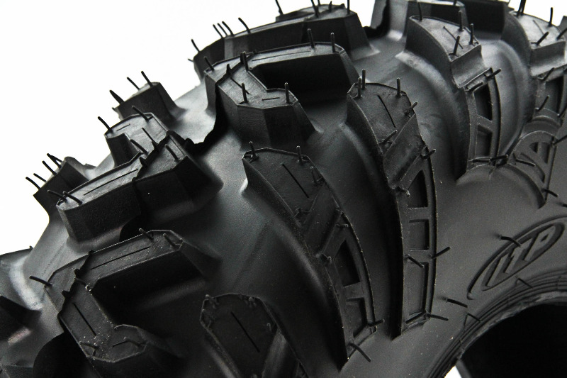 Itp terracross rt xd rear tires 2 tires motorcycleparts2u itp terracross rt xd rear tires 2 tires publicscrutiny Gallery