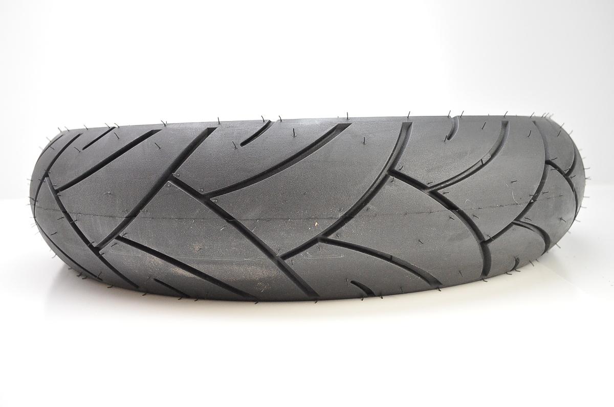 SR741 Series Rear Tire 130//80-16` Shinko 87-4467