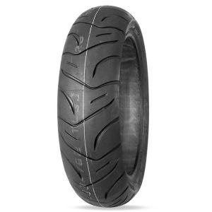 Bridgestone Exedra G850 Rear Tire