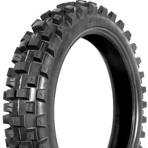 Kenda K780 Southwick II Rear Tire