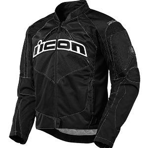 Icon Contra Jacket
