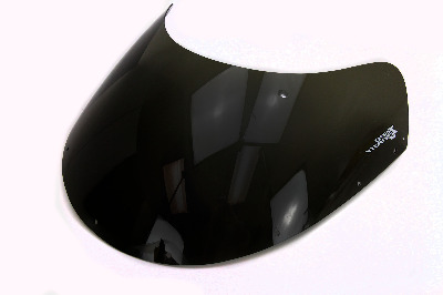 Zero Gravity SR Series Windscreen