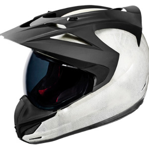 Icon Variant Construction Helmet