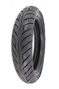 Avon AM26 RoadRider Front Tire