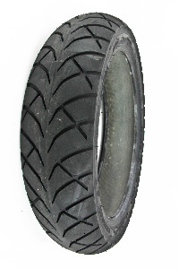 Kenda K671 Sport Cruiser Rear Tire