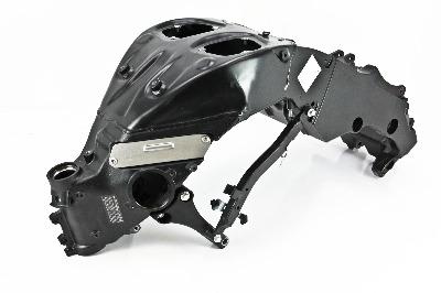 2006 kawasaki ZX-14 Used OEM Motorcycle Parts