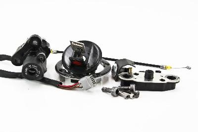 2005 Suzuki GSX-R1000 Used OEM Motorcycle Parts