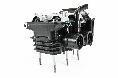 2012 Kawasaki EX250F Ninja 250R New OEM Motorcycle Parts