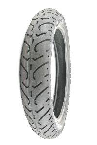 Kenda K657 Challenger Front Tire