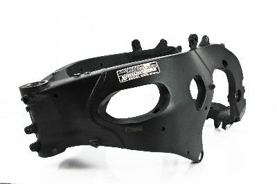 2008 Honda CBR1000RR Used OEM Motorcycle Parts
