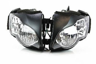 ... 2008 Honda CBR1000RR Used OEM Motorcycle Parts ...