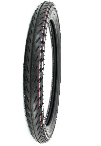 IRC NR53 Moped Front/Rear Tire