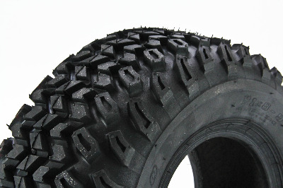 31-24410-2211C 6 Ply Duro HF244 Desert//X-Country Tire 22x11-10