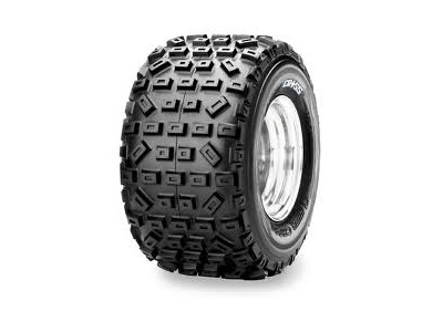 Maxxis M958 Razr Cross 4 Ply Rear Tire