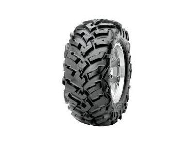 Maxxis MU16 VIPR Rear Tire