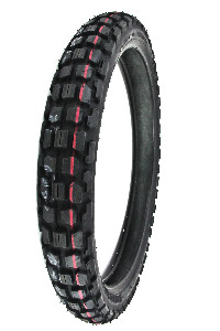 Bridgestone Trail Wing TW301 Front Tire