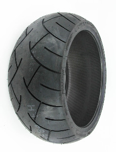 Metzeler ME880 Marathon XXL Rear Tire