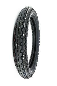 Dunlop TT100-K81 Retro Front/Rear Tire