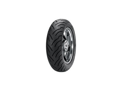 Dunlop American Elite Rear Tire