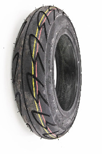 Bridgestone Hoop Scooter Front/Rear Tire TT