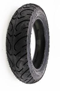 Kenda K657 Challenger Rear Tire