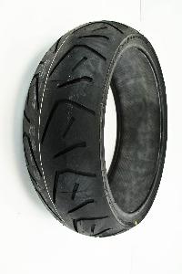 Bridgestone Exedra G852 Rear Tire