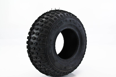 Kenda K290 Scorpion Front/Rear Tire