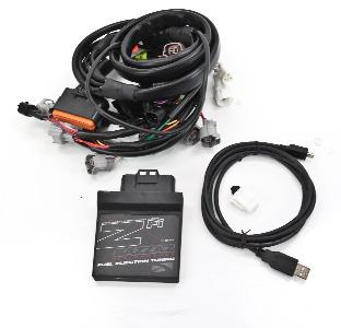 Bazzaz Z-FI Engine Management/Fuel Control System