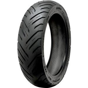 Kenda K676 RetroActive Rear Tire