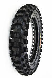 Kenda K785 Millville II Rear Tire