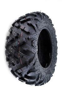 Maxxis MU10 Bighorn 2.0 Rear Tire