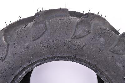 26x11-12 ITP TIRES 560590 Itp Mayhem Tire
