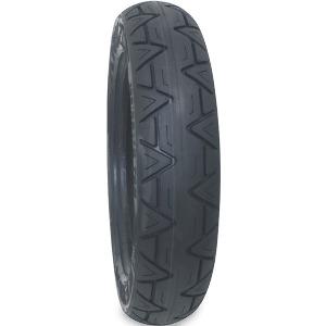 Kenda K673 Kruz Rear Tire
