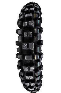 Maxxis M7305 Maxxcross IT Rear Tire