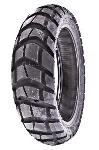 Metzeler Karoo 3 Dual Sport Rear Tire