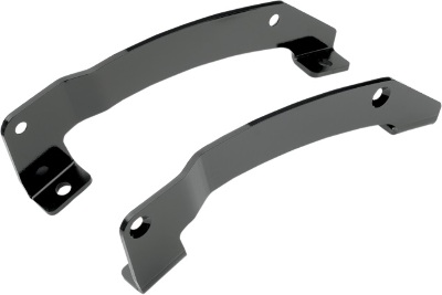 Cobra Saddlebag Support Mounting Kit