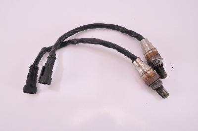 Harley Davidson Oxygen Sensors
