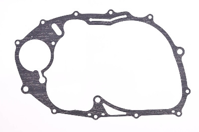 Yamaha Genuine OEM Clutch Cover Gasket