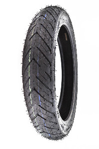 Kenda K676 RetroActive Front Tire