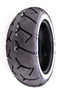 Bridgestone G702 Rear Tire WWW