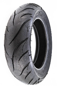 Avon AV72 Cobra Rear Tire