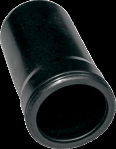 Race Tech Shock Reservoir Bladder KYB 40mm x 88mm